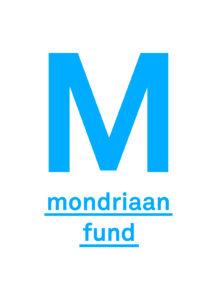 Logo downloads EN web blauw